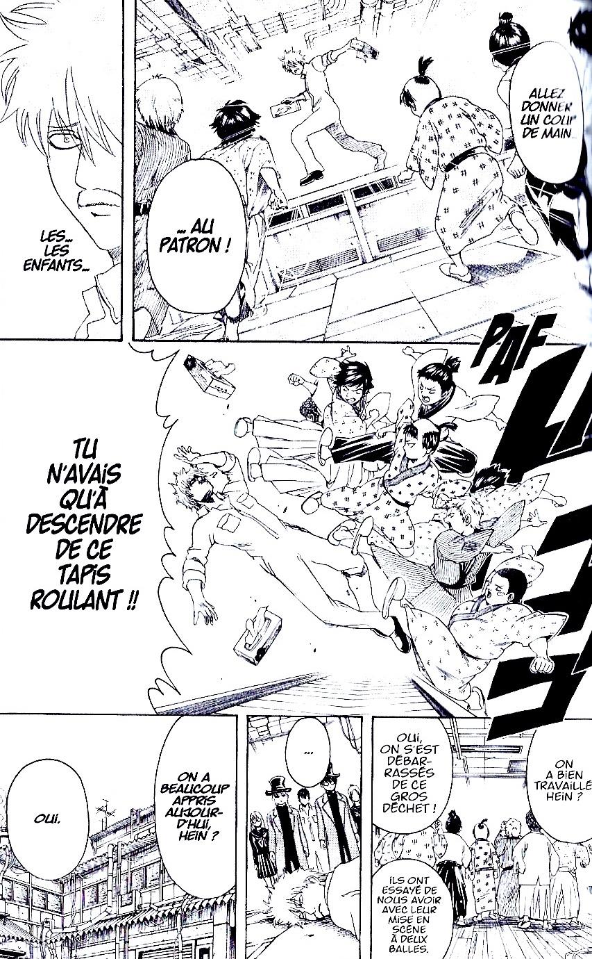Gintama Tome 38-3