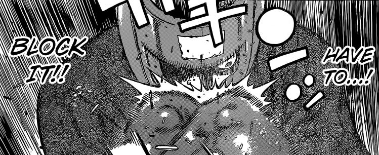 Hajime no Ippo 1144-3
