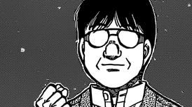 Hajime no Ippo 1146-3-B