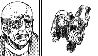 Hajime no Ippo 1146-5