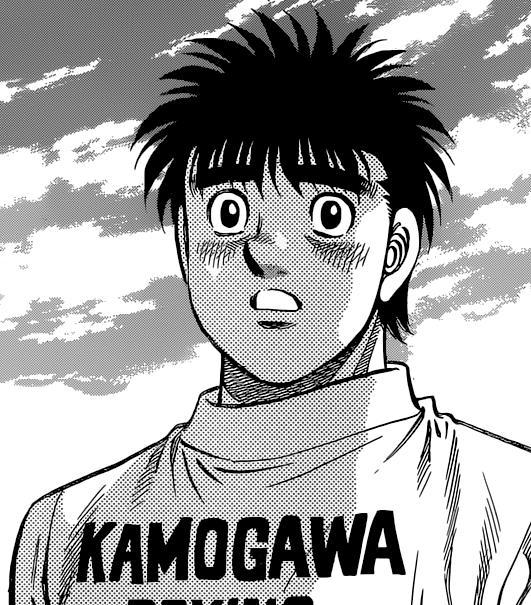 Hajime no Ippo 1147-3