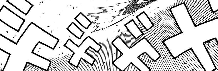Hajime no Ippo 1148-1