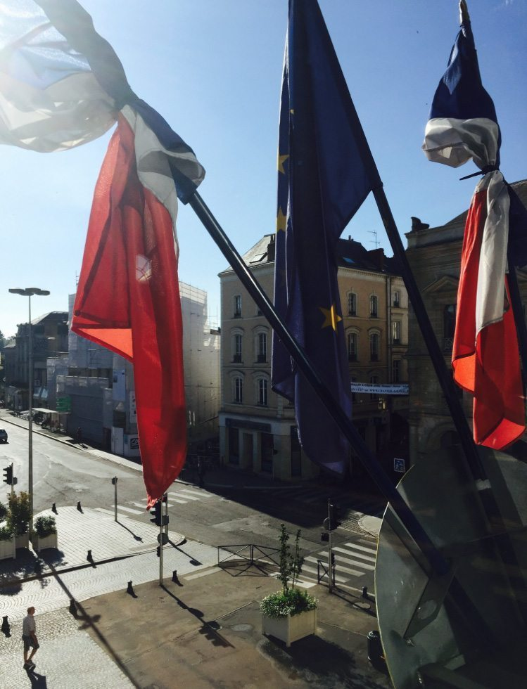 Hommage-Victimes-Nice-3