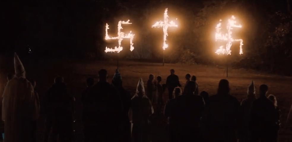 Imperium-Trailer-I-3