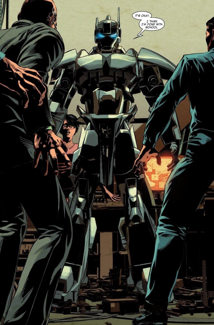Iron-Man-Reboot-Riri-3