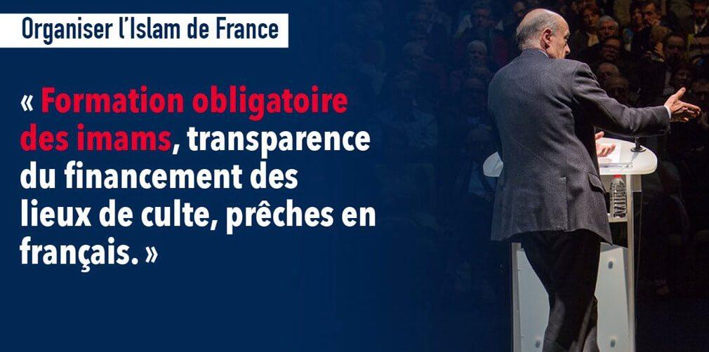 Islam-France-1