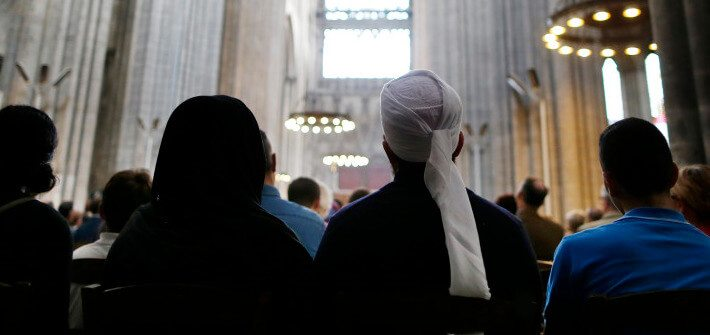 Islam-France-3