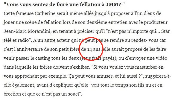 Jean-Marc-Morandini-Inrocks-2