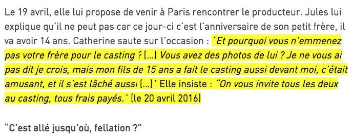 Jean-Marc-Morandini-Inrocks-3