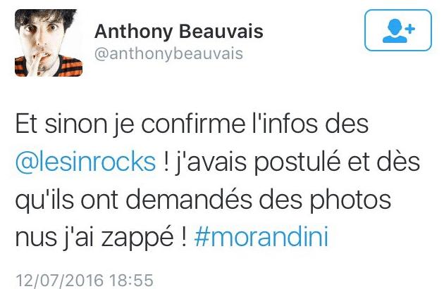 Jean-Marc-Morandini-Inrocks-4