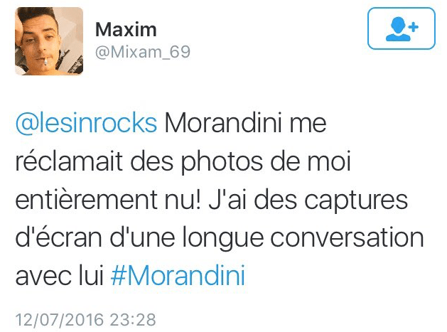 Jean-Marc-Morandini-Inrocks-7