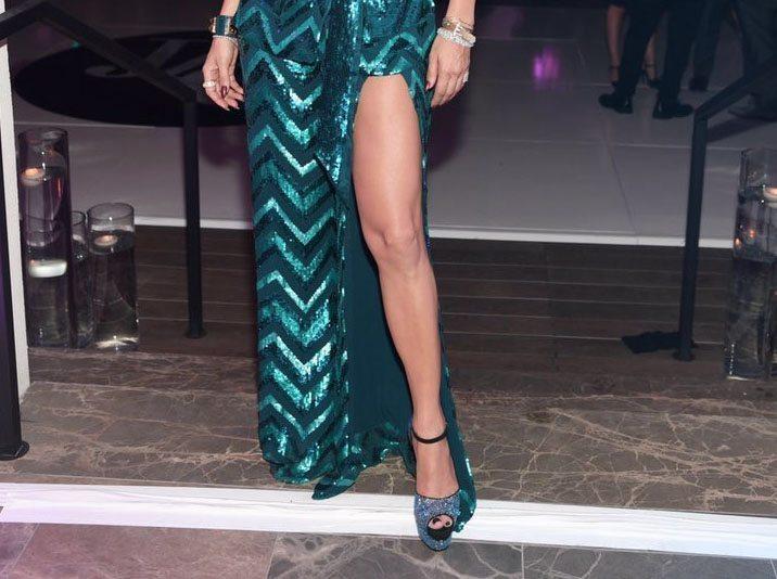 Jennifer-Lopez-47-Ans-1