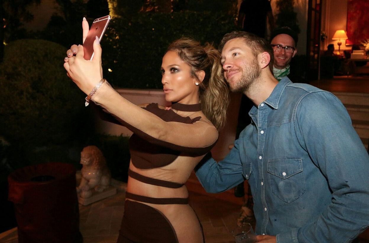 Jennifer-Lopez-47-Ans-3