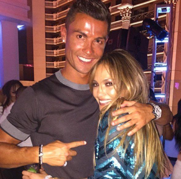 Jennifer-Lopez-47-Ans-4