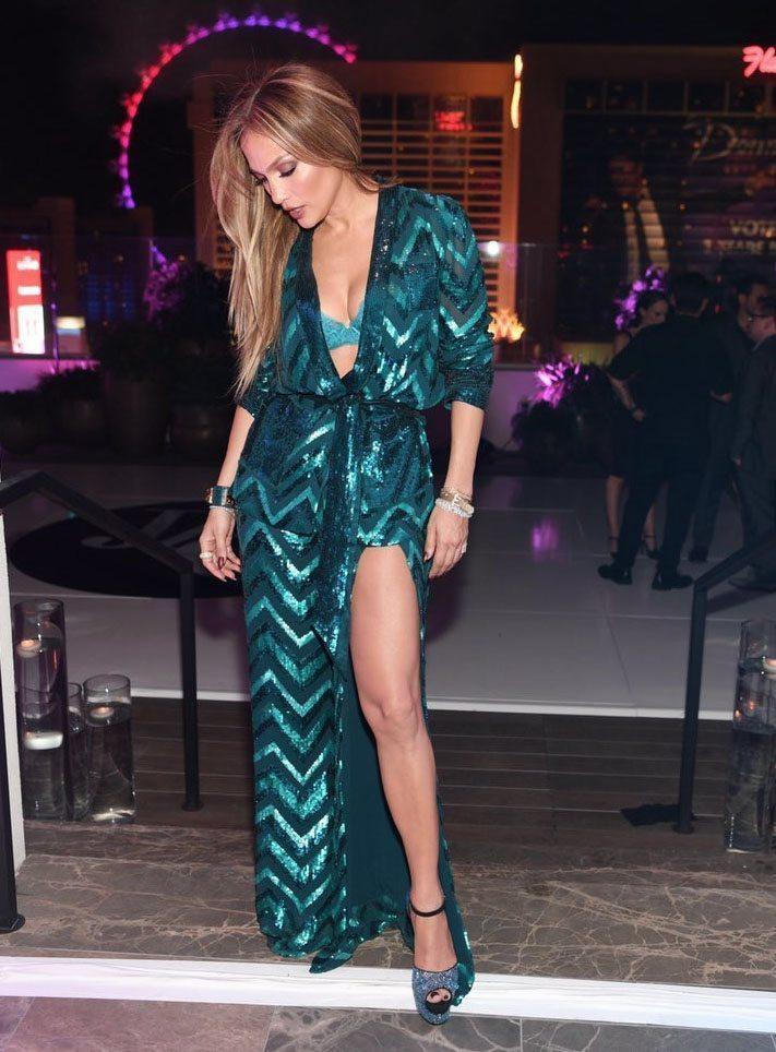 Jennifer-Lopez-47-Ans-6