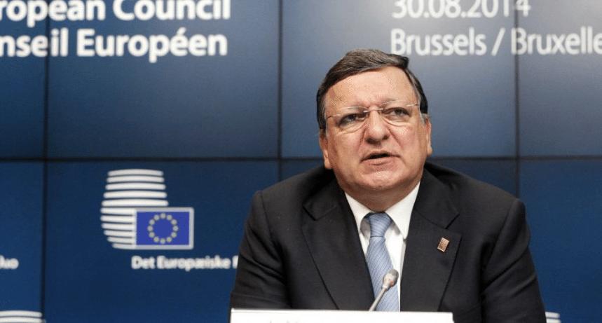 Jose-Barroso-Goldman-Sachs-1