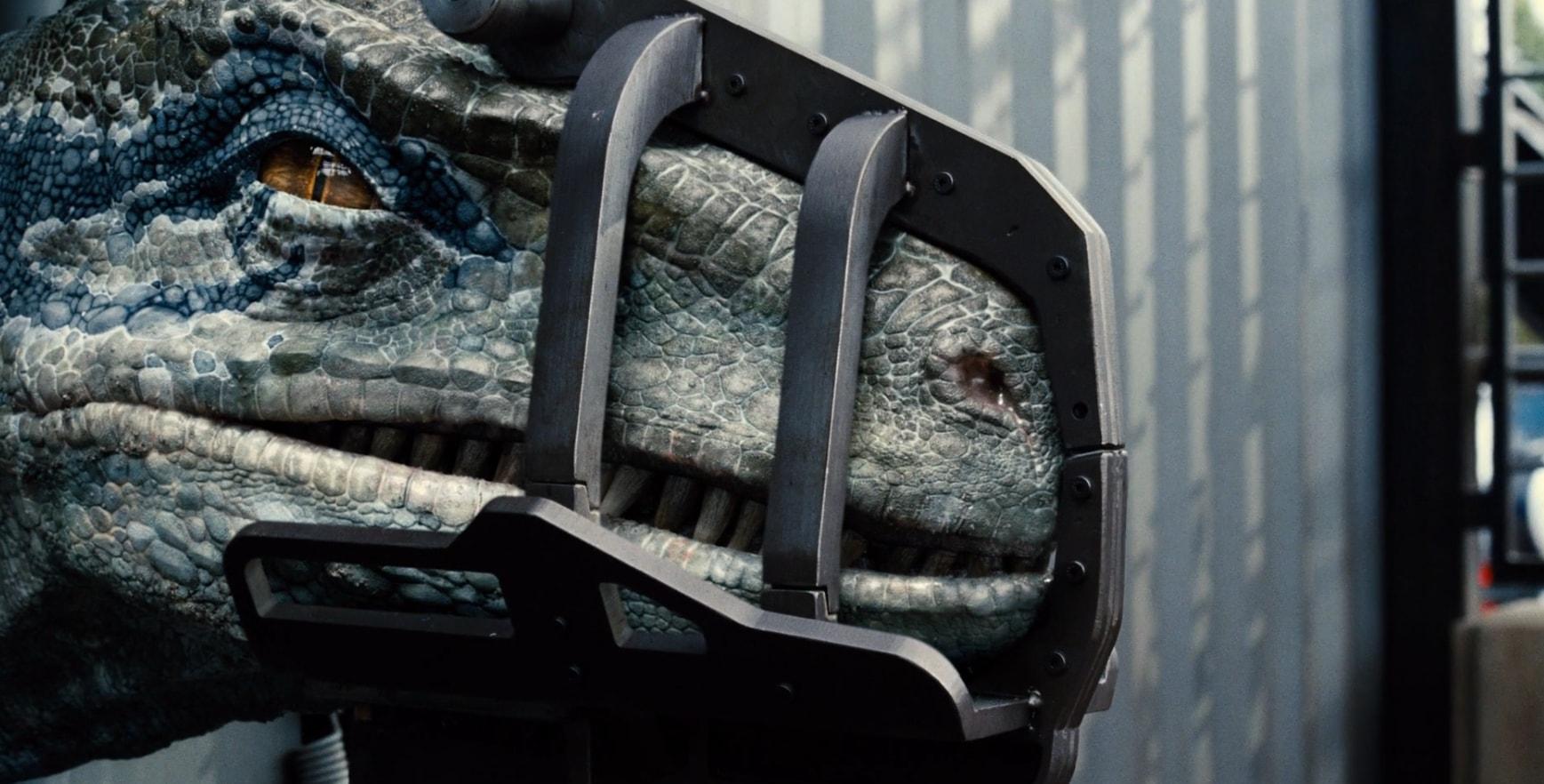 Jurassic-World-II-Tournage-1
