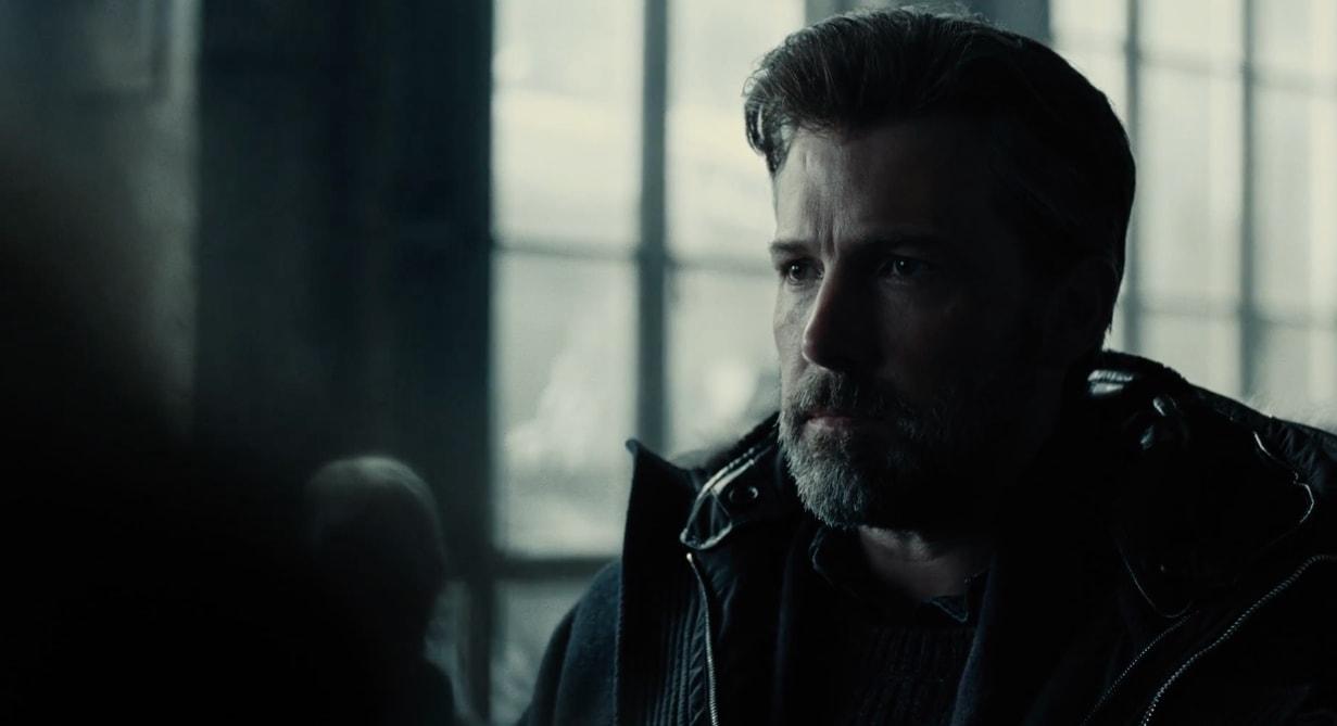 Justice-League-Teaser-1
