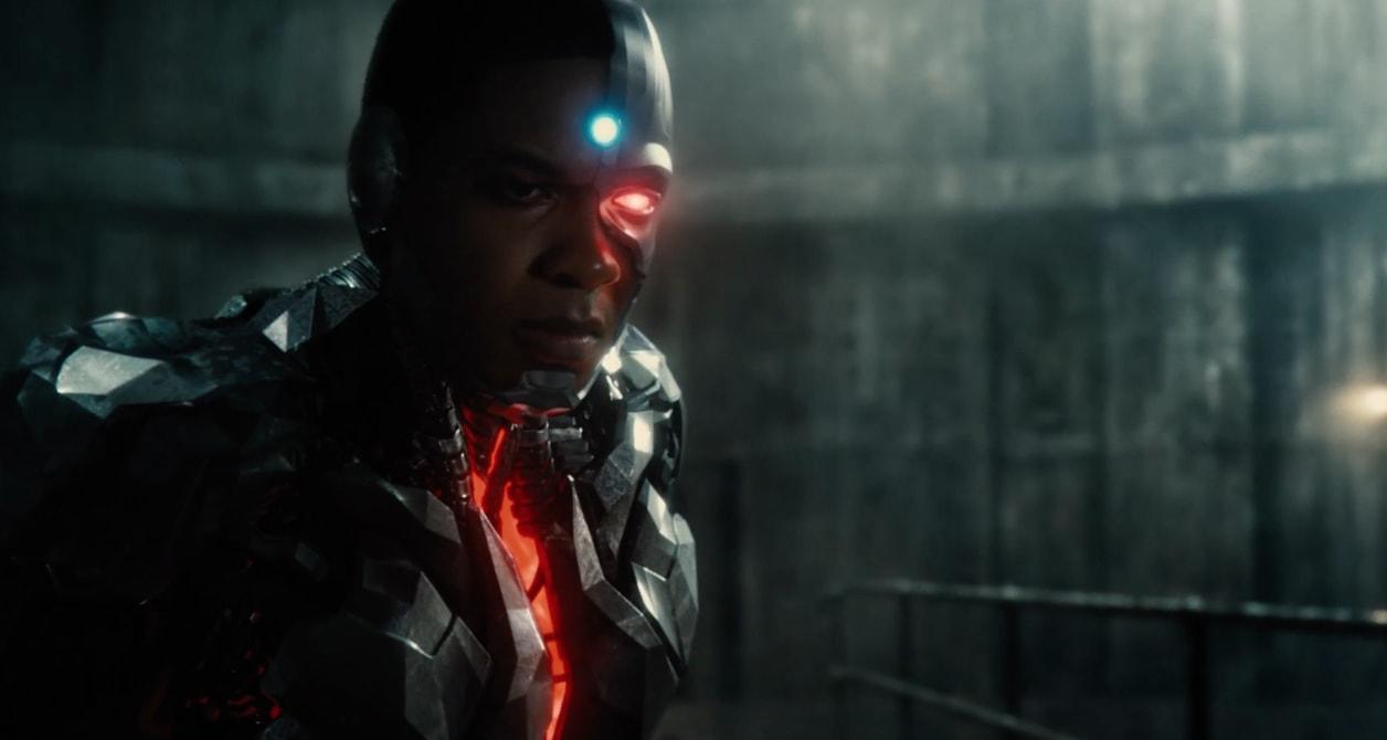 Justice-League-Teaser-4