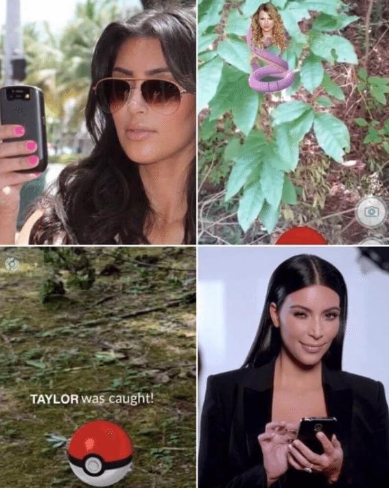 Kim-Taylor-Guerre-Garces-6