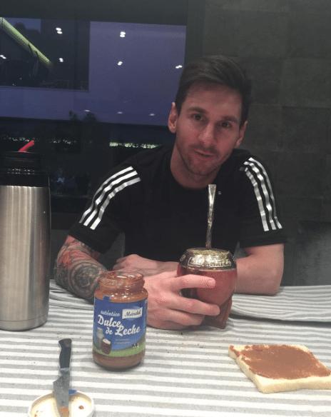 Lionel-Messi-Condamnation-Fraude-Fiscale-1