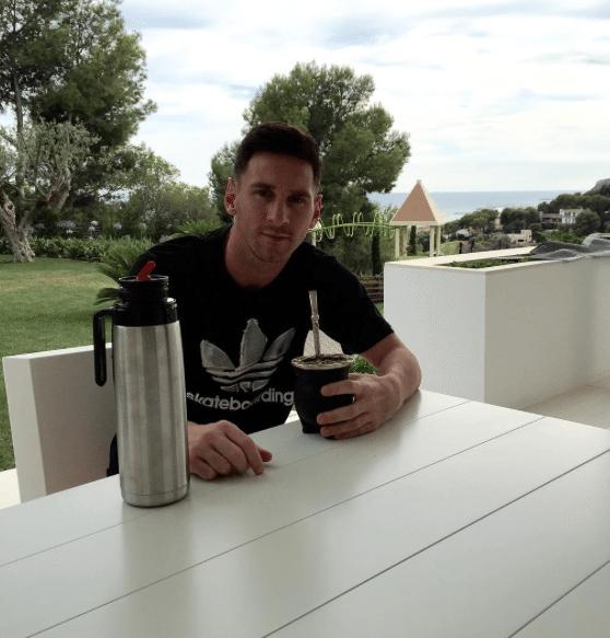 Lionel-Messi-Condamnation-Fraude-Fiscale-3