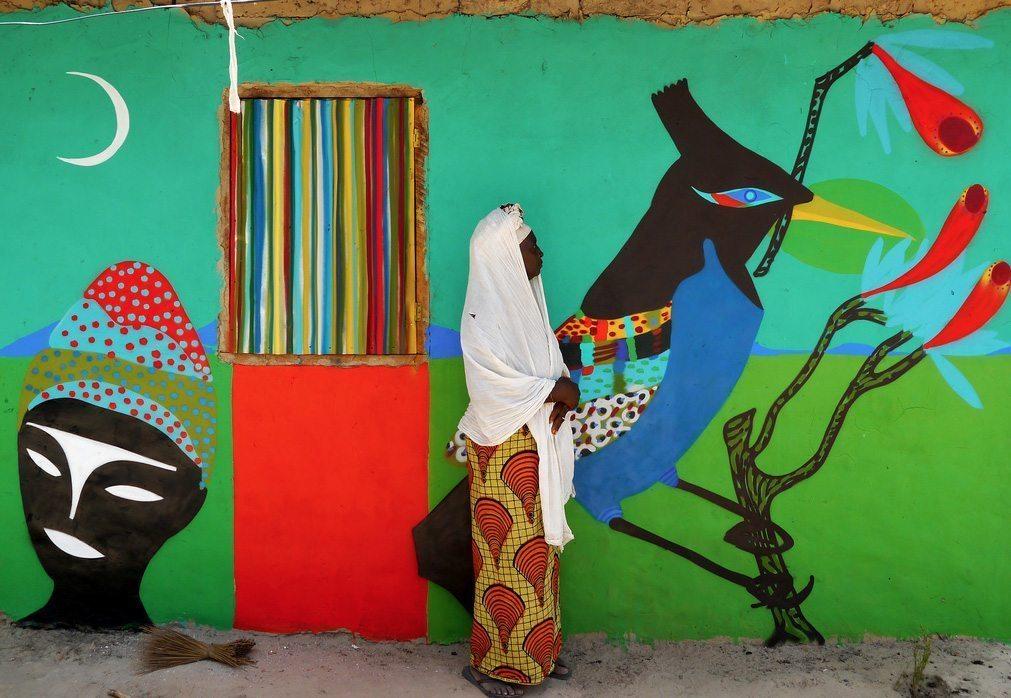 Mariage-Enfants-Gambie-Interdiction-1