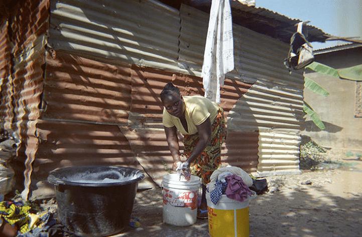 Mariage-Enfants-Gambie-Interdiction-2
