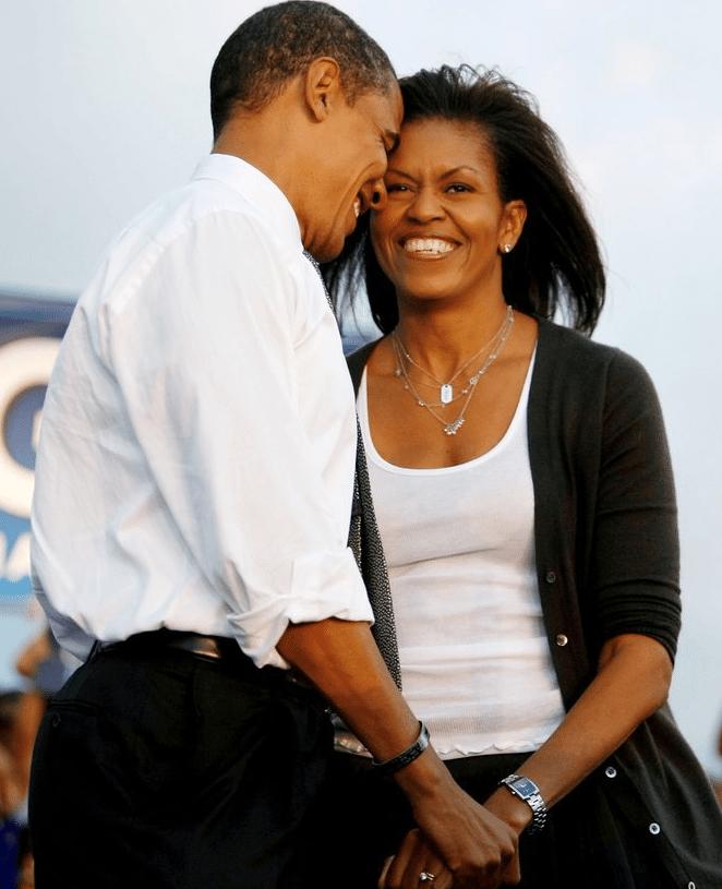 Melania-Trump-Plagiat-Michelle-Obama-3