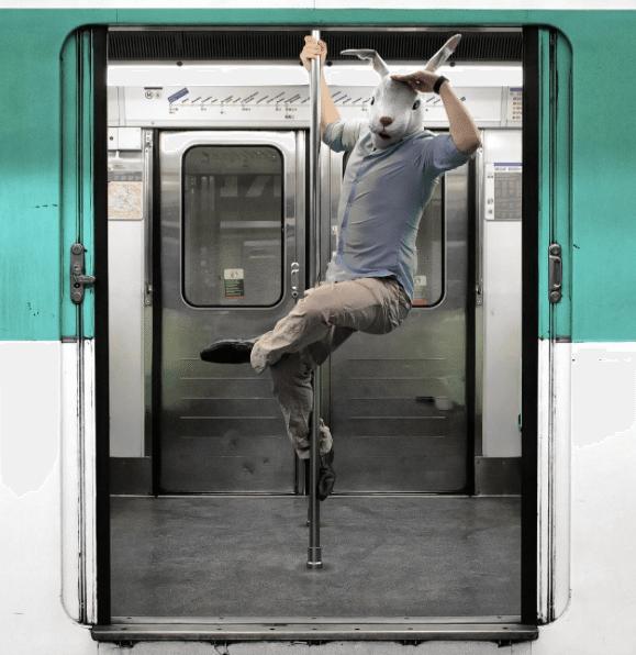 Metro-Paris-Ouvert-Nuit-1