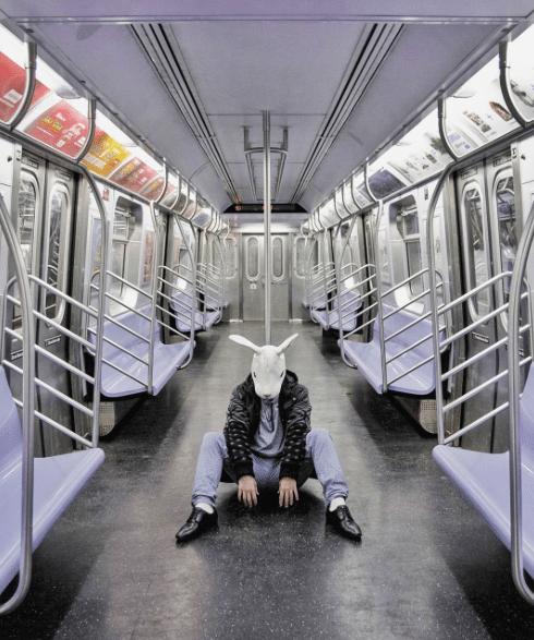 Metro-Paris-Ouvert-Nuit-2