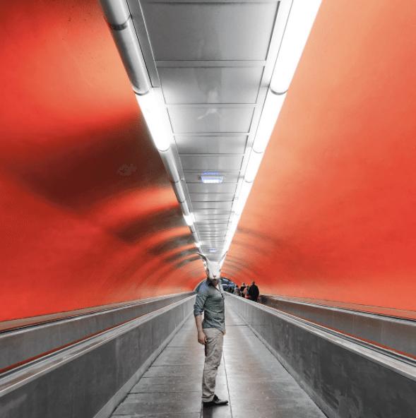 Metro-Paris-Ouvert-Nuit-3