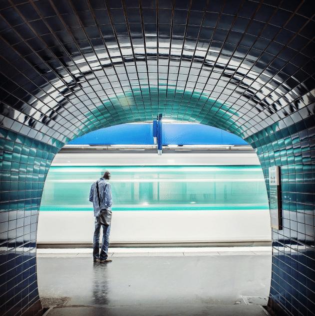 Metro-Paris-Ouvert-Nuit-4