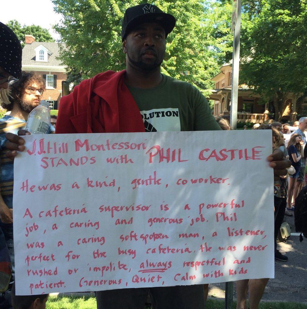 Mort-Philando-Castile-Police-1