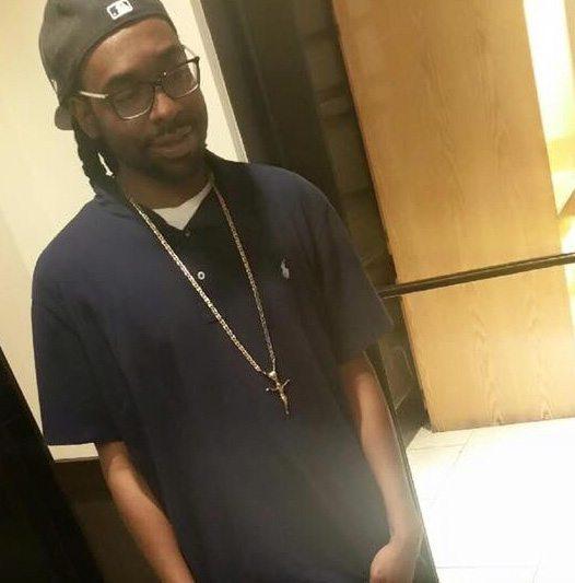 Mort-Philando-Castile-Police-2