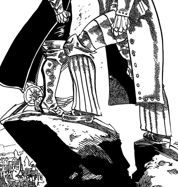 Nanatsu no Taizai 184-1