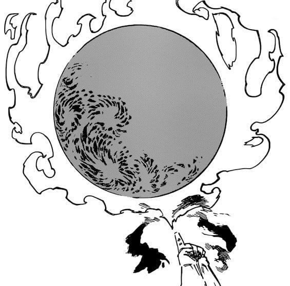 Nanatsu no Taizai 185-1