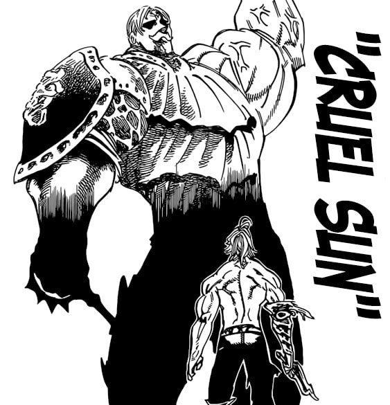 Nanatsu-no-Taizai-185-2.-Bjpg