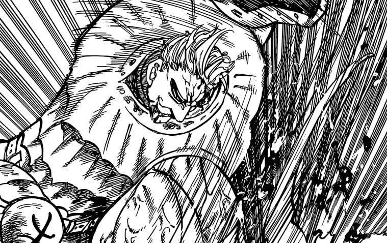 Nanatsu no Taizai 185-5