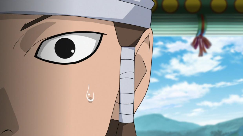 naruto shippuden episode 468