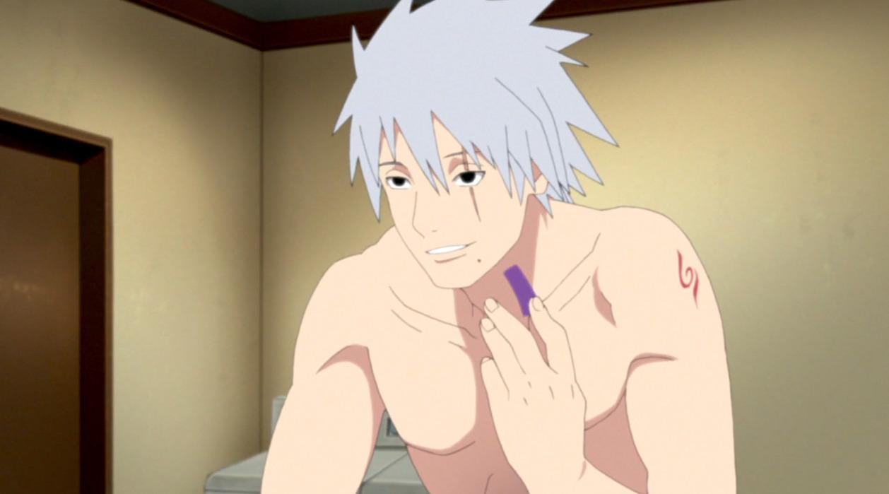 Naruto-Shippuden-Episode-469-5