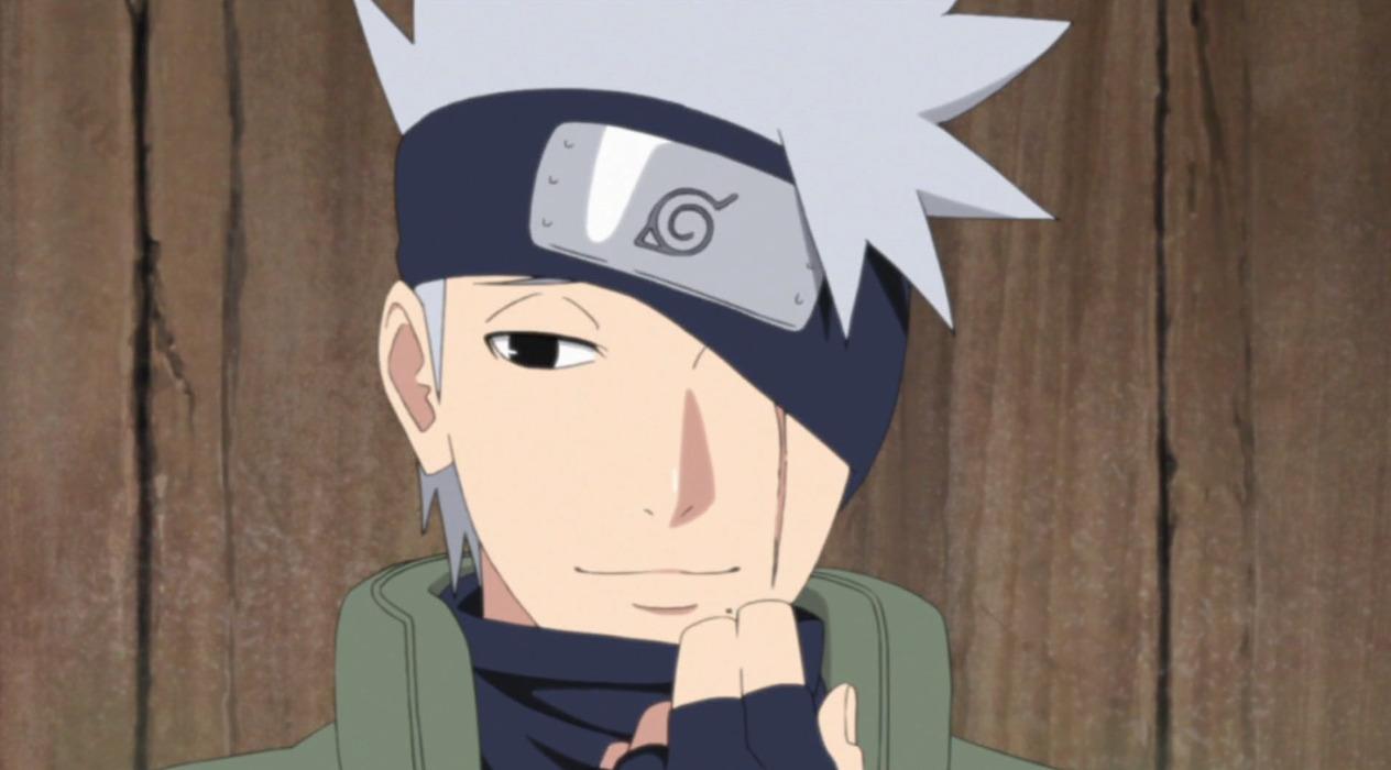 Naruto-Shippuden-Episode-469-6