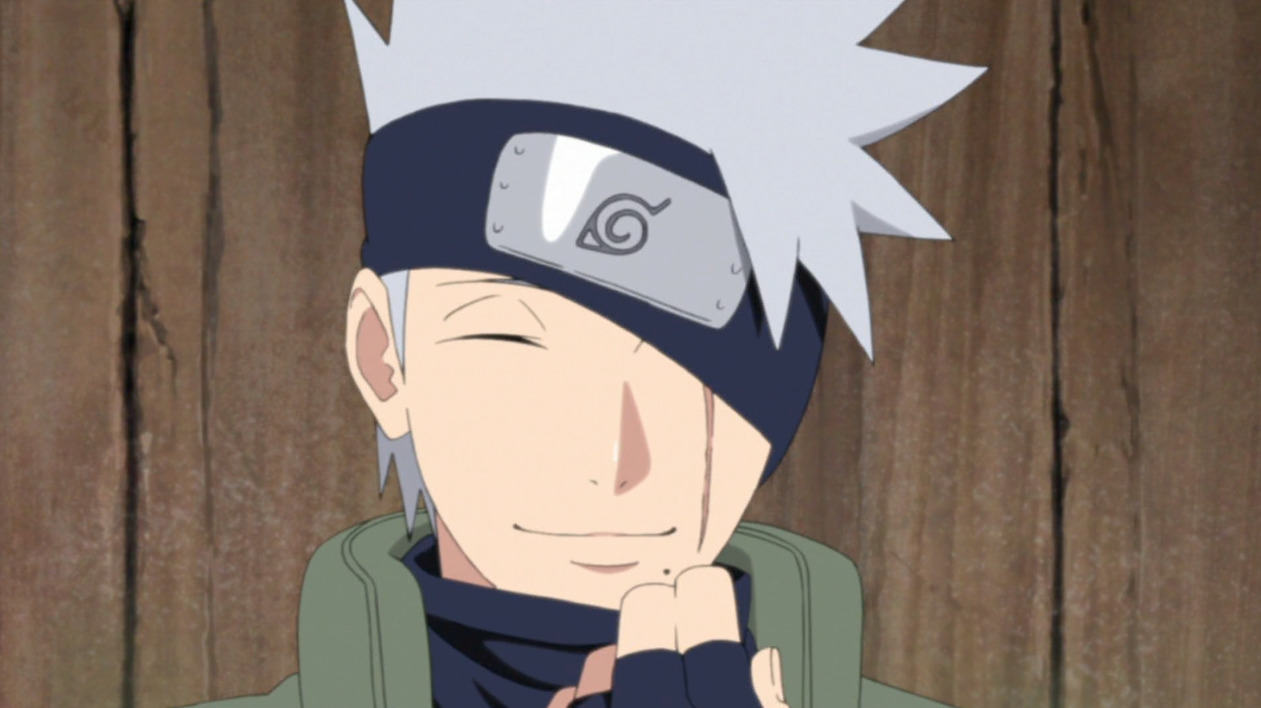 Naruto-Shippuden-Episode-469-7