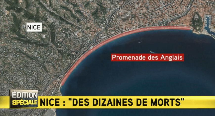 Nice-Attaque-Promenade-Anglais-1