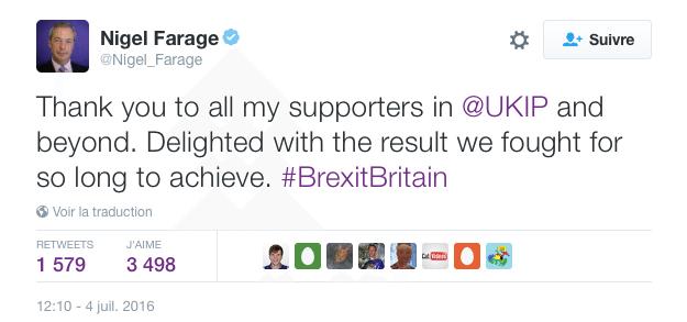 Nigel-Farage-Brexit-Demission-1