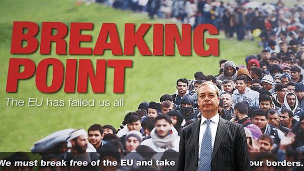 Nigel-Farage-Brexit-Demission-2