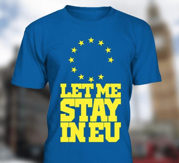 Nigel-Farage-Brexit-Demission-3