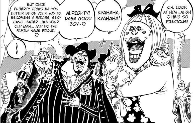 One-Piece-834-4