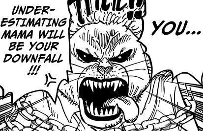 One-Piece-834-6