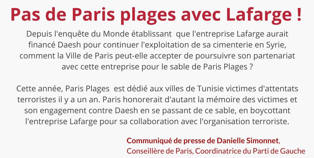 Paris-Plage-Lafarge-Sable-2